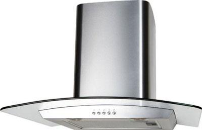 Conectar la campana extractora al cocinar