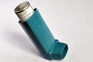 causas, sintomas y tratamientos del asma